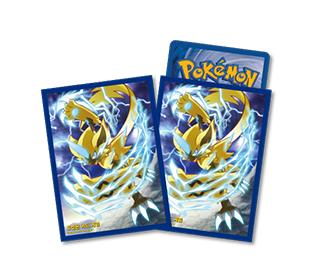 포켓몬 카드 게임 카드 실드 「제라오라」